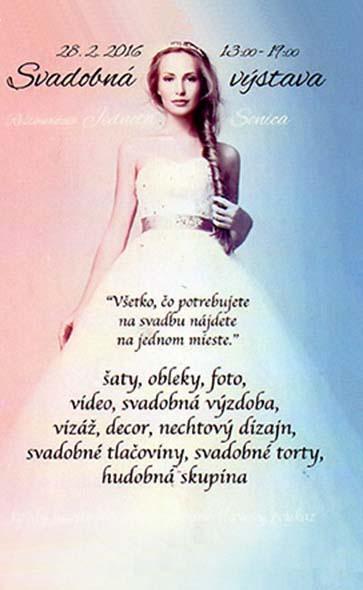 MIKI MODELLE - svadobný deň v hoteli Lipa 0a9185233c6